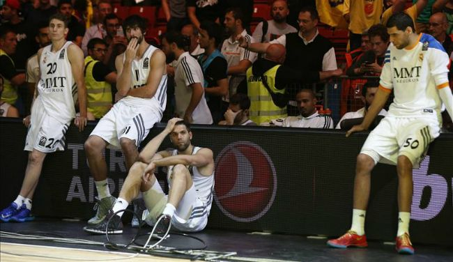 madrid-basket-euroleague-derrota-final