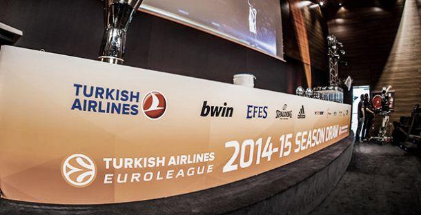 sorteo-euroleague-3834165311