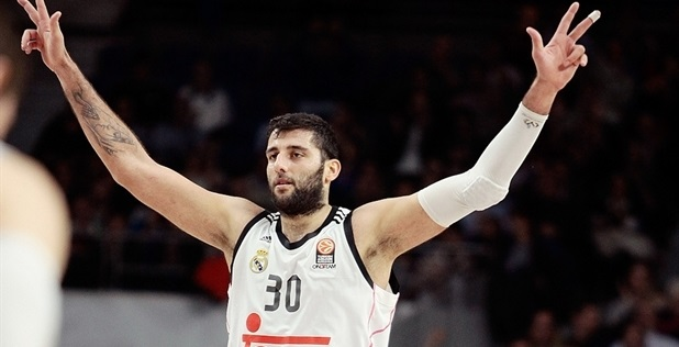 ioannis-bourousis-celebrates-real-madrid-eb14
