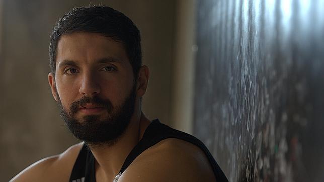 """Entrevista a Nikola Mirotic: """"Laso siempre ha sido exigente conmigo, igual que otros entrenadores"""""""