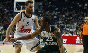 Euroliga-Real-Madrid-Zalgiris-_54418030128_54115221213_490_300