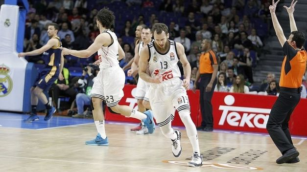 Cronica-Real-Madrid-ALBA-Berlin_TINIMA20150312_0929_5