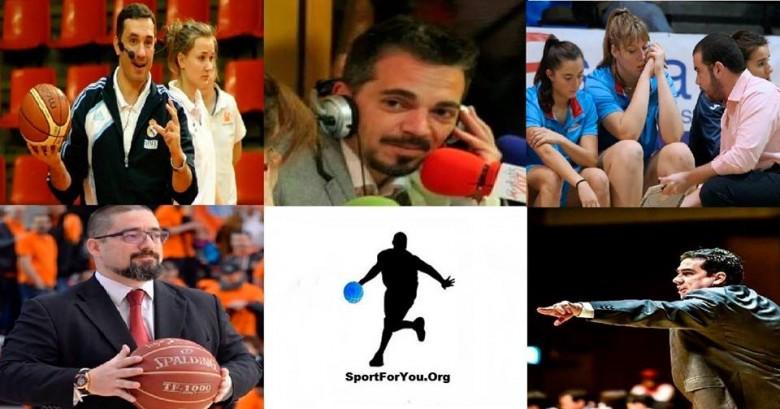 Cartel II Clinic SportForYou Magariños