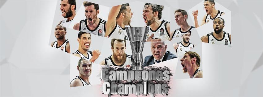 campeones-euroliga