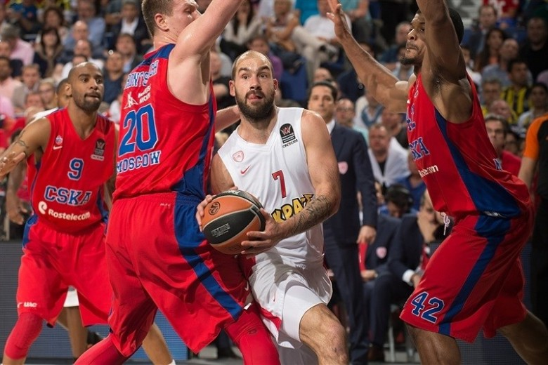 vassilis-spanoulis-olympiacos-piraeus-final-four-madrid-2015-eb14