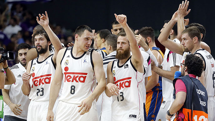 Real-Madrid-vs-Valencia-Basket-070615