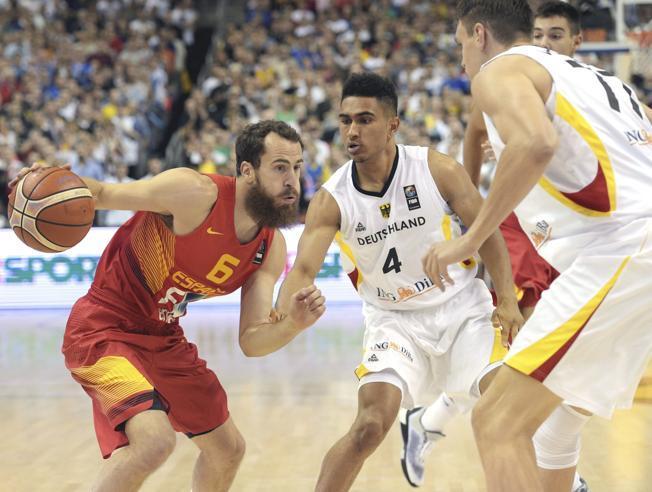directo-espana-alemania-eurobasket-2015-resultado-partido-al-minuto