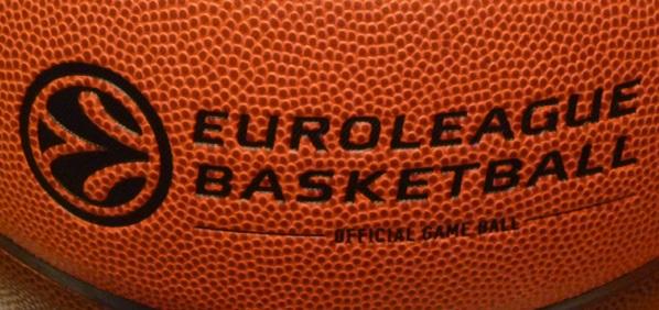 euroliga