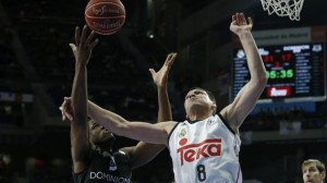 real-madid-bilbao-basket-williams_foto610x342