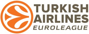 turkish_airlines_euroleague