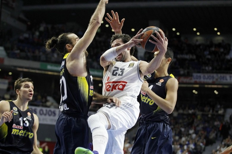 sergio-llull-real-madrid-eb15