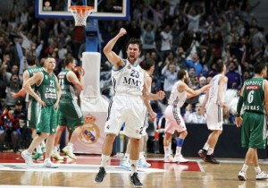 1357949089-real-madrid-vs-zalgiris-kaunas-in-turkish-airlines-euroleague_1719544