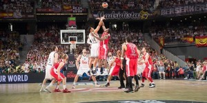 tip-off-final-real-madrid-vs-olympiacos-piraeus