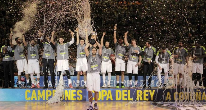 real-madrid-copa-del-rey-baloncesto-ml-870x464