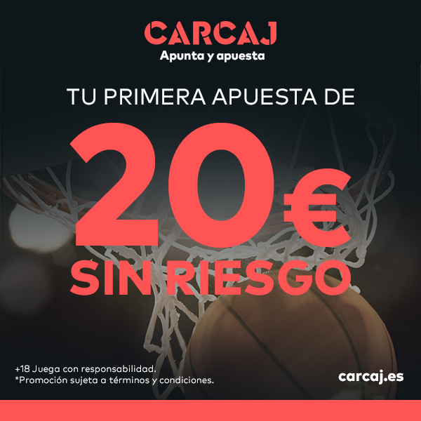 CARCAJ_Promo20_300x300_baloncesto