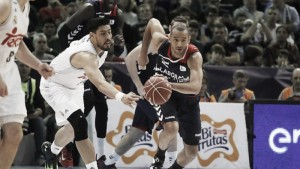 real-madrid-baskonia-liga-endesa-9305125251
