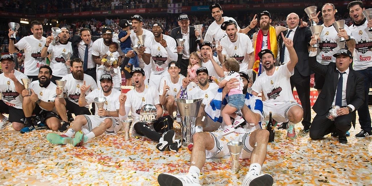 real-madrid-euroleague