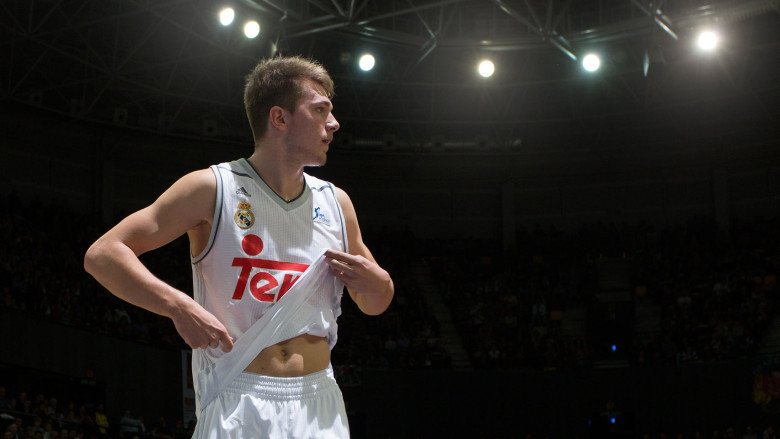 Doncic-Bilbao-Basket-Real-Madrid-Miribilla_83001836_243243_1706x960