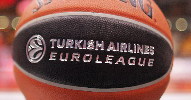 hp_euroleagueball
