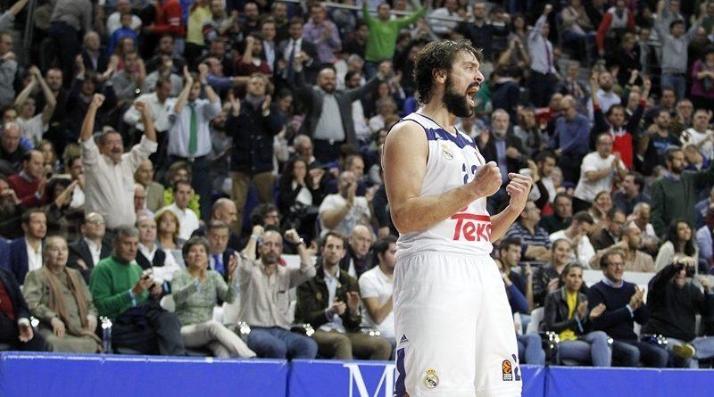 sergio-llull-celebrates-real-madrid-eb16