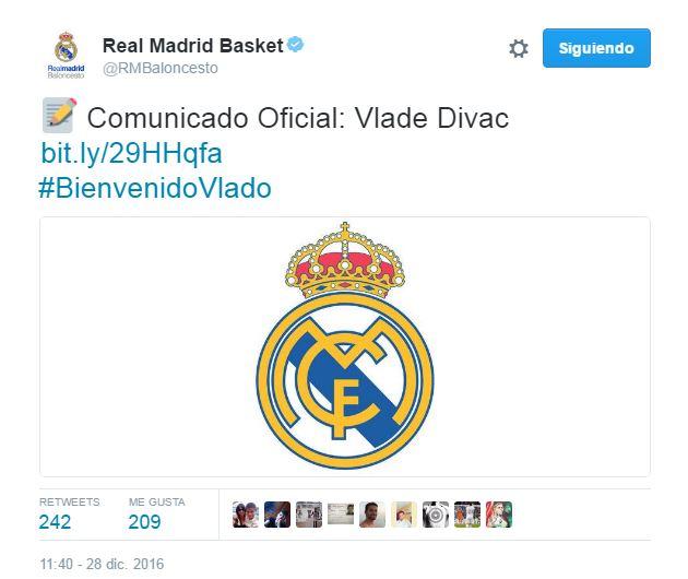 divac-tweet