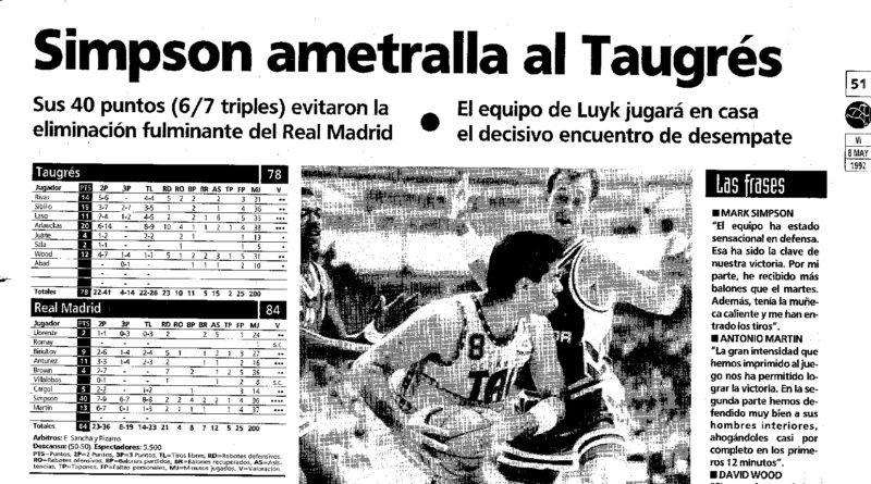 taugres-vs-rm-1992