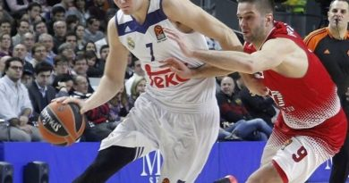 luka-doncic-real-madrid-eb16-e1485551900385