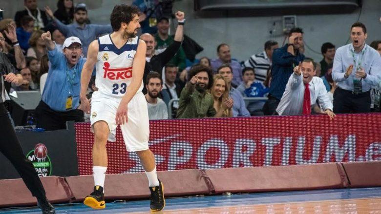 copa_del_rey_de_baloncesto-baloncesto-real_madrid_de_baloncesto-sergio_llull-liga_endesa-acb-copa_del_rey_194992442_29539430_1024x576