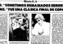 24 Segundos Vintage #05 Joventut vs Real Madrid (Final Copa 1985-86)