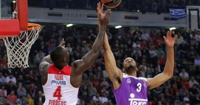 anthony-randolph-real-madrid-eb16