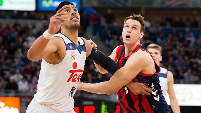 madrid-vs-baskonia