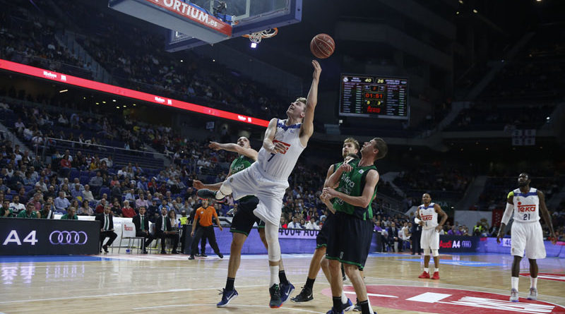 doncic-joventut-real-madrid