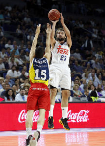 llull-real-madrid-andorra