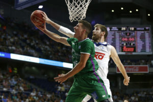 nocioni-real-madrid-unicaja-semifinales-playoff