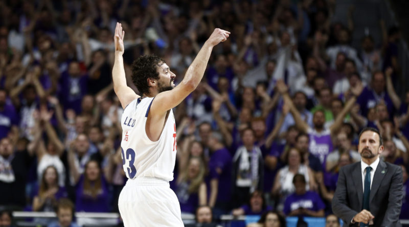 llull-real-madrid-unicaja-playoff