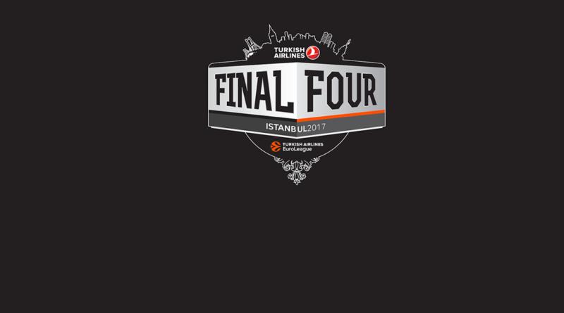2017-f4-istanbul-logo-black