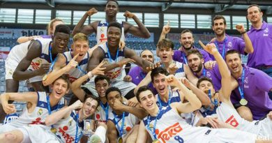 cadete-a-campeon-espana-real-madrid-baloncestothumb