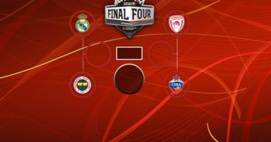 Podcast @24senblanco 4×25 Especial Final Four