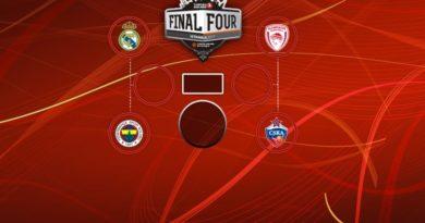 final-four-semis
