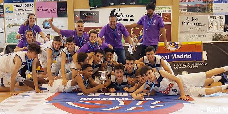real-madrid-infantil-a-campeon-espanathumb