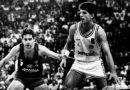 24 Segundos Vintage #07 FC Barcelona vs Real Madrid (Final ACB 88/89 J2)