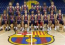 #24Scouting   El Barça Lassa visita el Palacio en un duelo de urgencias