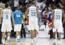 Previa Real Madrid – UCAM Murcia   La ACB para cerrar heridas