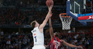 real madrid baskonia