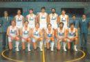 24 Segundos Vintage #11 Real Madrid vs Milano (Copa de Europa 1982/83)