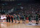 El Panathinaikos arrasa al Madrid y decide el primer punto de la serie en el primer cuarto (95-67)