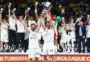 El Madrid alcanza el sueño de la Décima (85-80)