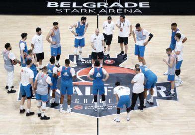 Previa #F4GLORY | A por la Décima en Belgrado