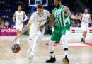 (104-89) Doncic consigue su tan ansiado triple-doble en una victoria plácida