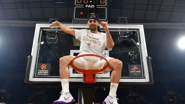 campazzo real madrid